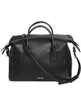 Calvin Klein Milli3 Duffle Handtasche 34 cm