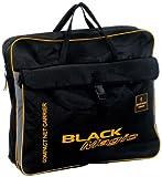 Browning Erwachsene Taschen und Futterale Black Magic Compact Net Carrier, Mehrfarbig, 8527005