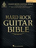 Hal Leonard Corp. Hal Leonard Hal Leonard Corp - Best Reviews Guide