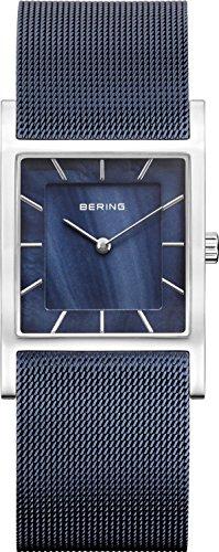 Bering Classic 10426-307-S Reloj de Pulsera para mujeres