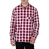 Killer Men's Cotton Shirts