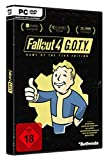 Fallout 4 - Game of the Year Edition - [PC] -