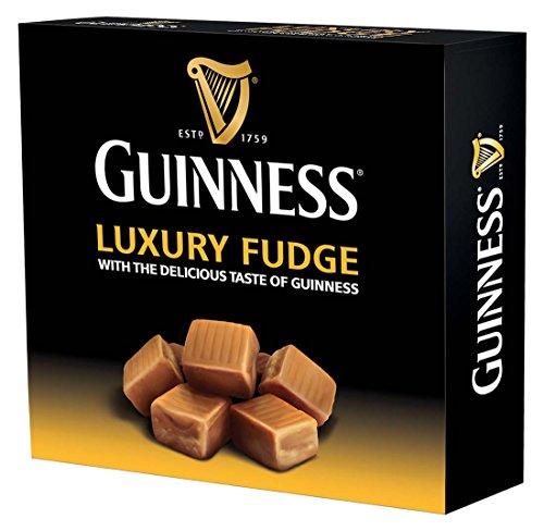 guinness-luxury-fudge-box-170g