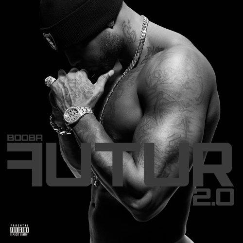 Futur 2.0 [Explicit] (Deluxe)