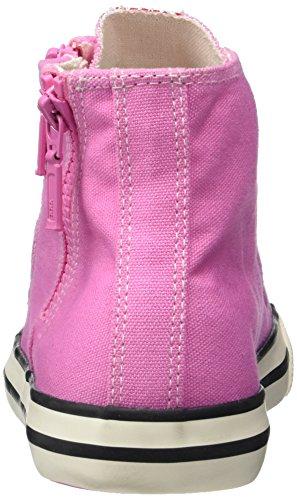 rosa Alta De de 510 rosa Topo Jungen S oliver 55100 aOqwPP6