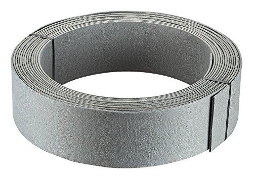 Fusskappen Endkappen Endstopfen Stopfen Kappen 4er Set schwarz 22 mm  #02163