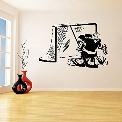 lyclff Nombre Personalizado del avión Pegatinas de Pared para Vivero Niños Niños Dormitorio Sala de Juegos Calcomanías de Vinilo Sala de Estar Decoración de Arte ~ 1 112 * 170 cm