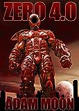 Zero 4.0 (Mech. Chronicles)