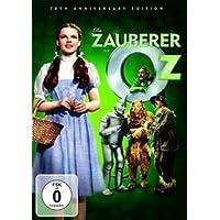 Der Zauberer von Oz