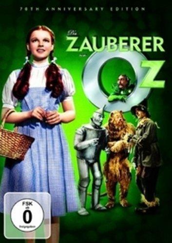 Der Zauberer von Oz ()