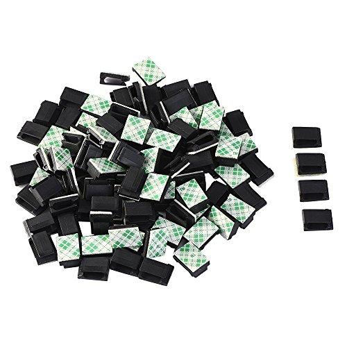 eboot-abrazadera-de-cables-auto-adhesivo-soporte-de-cable