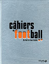 LES CAHIERS DU FOOTBALL