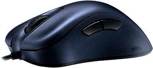 BenQ Zowie EC1-B Maus (CS:GO Version, für e-Sports)