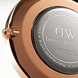 Wellington Uhr