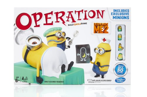 hasbro-operation-despicable-me-2-moi-mochant-et-mechant-version-anglaise-5010994710545