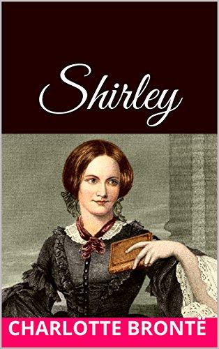 Descargar Libros Ebook Shirley (version française) La Templanza Epub Gratis