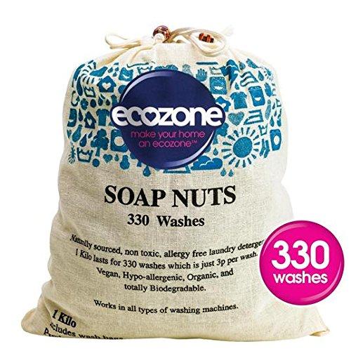 ecozone-hypoallergenic-organic-soap-nuts-1kg