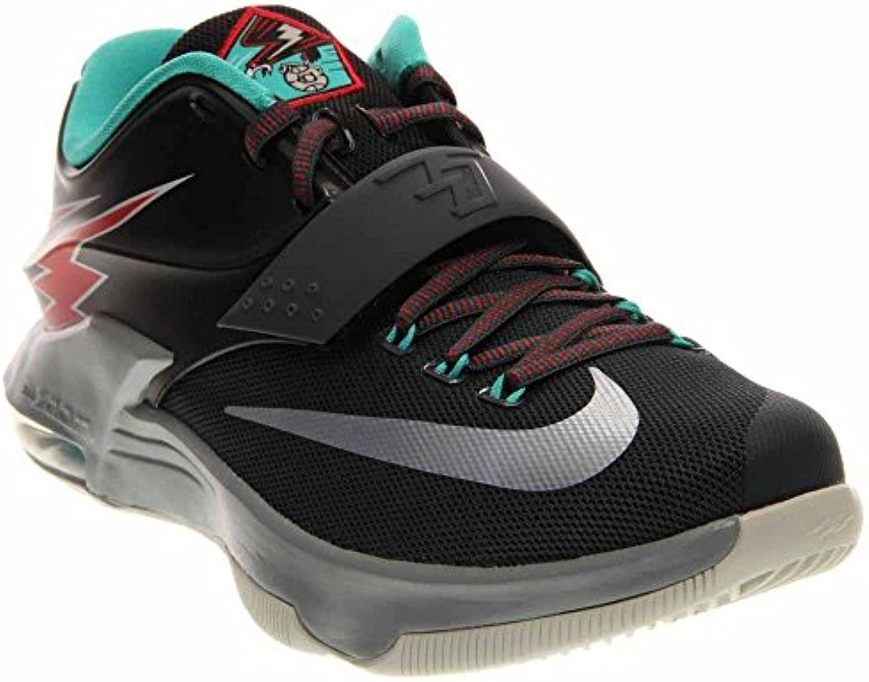 Nike KD 7 Synthetic Basketball Schuhe  Billig und erschwinglich Im Verkauf