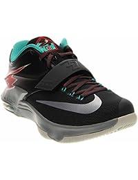 nike KD VII zapatillas de baloncesto hombre 653996 zapatillas kevin durant