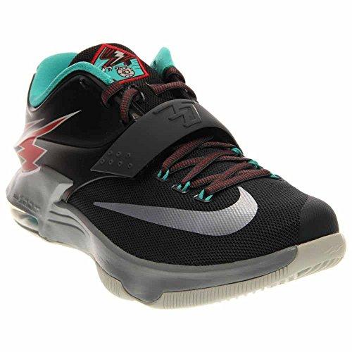KD 7 Synthetic-Basketball-Schuhe (Kd 7 Nike Herren Schuhe)