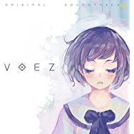Voez (Original Soundtrack)