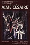 The Complete Poetry of Aimé Césaire