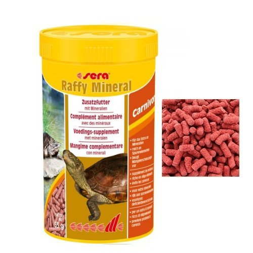 complementaire-mineral-feed-sera-reptil-raffy-mineral-batons-pour-tortues-et-autres-reptiles-250-ml