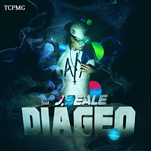 diageo-feat-j-beale