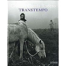 Transtempo (Libros de Autor)