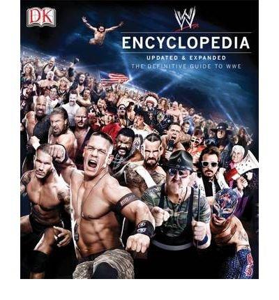 wwe-encyclopedia
