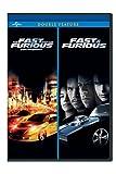 Fast & the Furious:Tokyo Drift [Edizione: Germania]