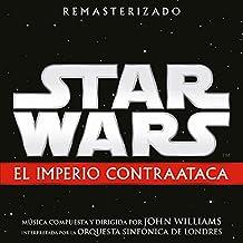 Star Wars: El Imperio Contraataca - Banda Sonora Original