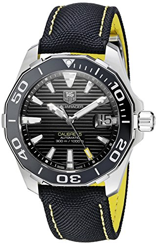 tag-heuer-mens-41mm-black-canvas-band-steel-case-anti-reflective-sapphire-automatic-watch-way211afc6