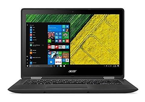 Acer Spin 5 (SP513-51-57EJ) Ultrabook 13,3
