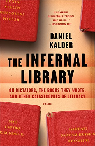 Infernal Library