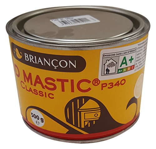 briancon-wood-putty-powder-classic-brown-wmp340bc500