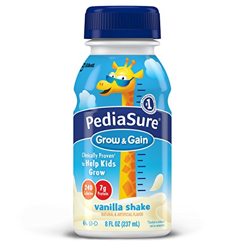 pediasure-nutrition-drink-lactose-free-vanilla-8-ounce-bottles-pack-of-24