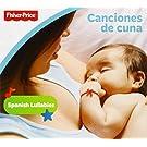 Little People: Canciones De Cuna by Little People: Canciones De Cuna (2014-08-12)
