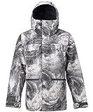 Burton Herren Encore Jacket Snowboardjacke