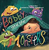 Bobby and the Monsters by Marie Blair