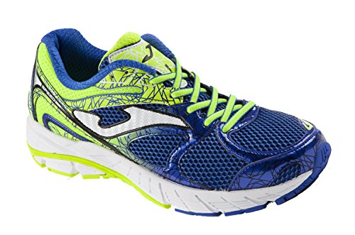 Joma R.SPEEDS-604 - Zapatillas unisex, color azul royal, talla 43