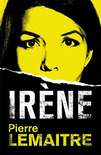 Irène (L'Eclèctica)