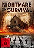 Nightmare Survival kostenlos online stream