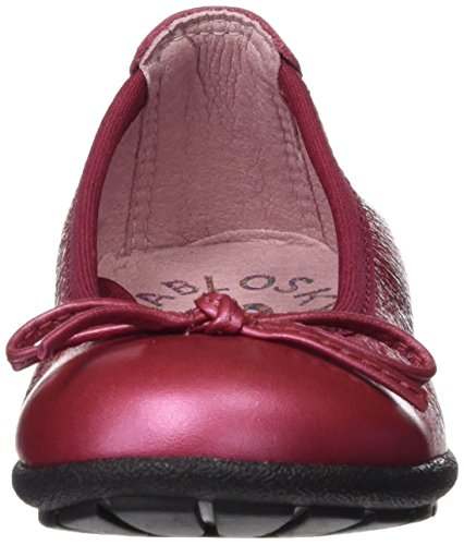 Pablosky 316373, Chaussures Fille Rose