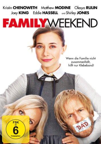 Bild von Family Weekend