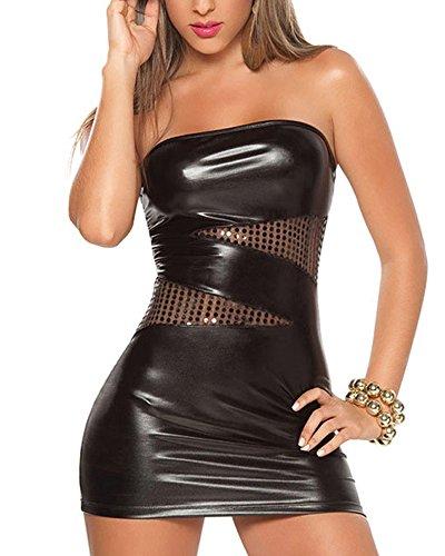 ostenx-cuoio-abito-da-sera-sexy-maxi-vestito-da-partito-elegante-organico-scintillio