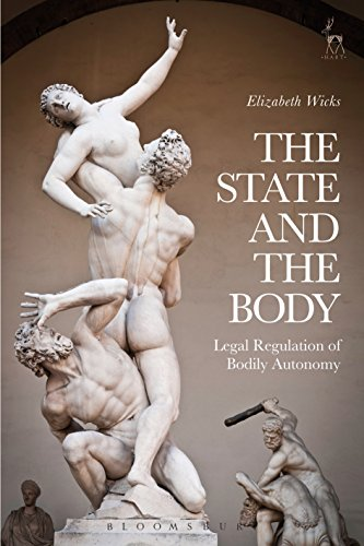 the-state-and-the-body-legal-regulation-of-bodily-autonomy