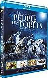 Le Peuple des forêts [Blu-ray]