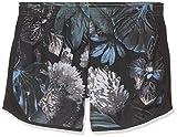 Nike G NK Dry Tempo Short Aop1 Pantalon Fille
