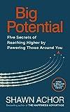 #4: Big Potential